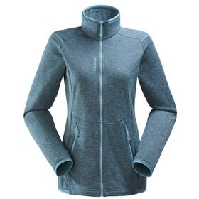 Lafuma Shift Naiset takki , sininen